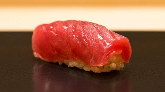 """「寿司」の画像検索結果"""""""