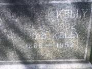 Addie Kelly Fenn 1893 - 1930 BillionGraves Record