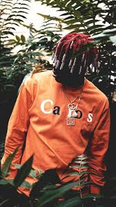 lil yachty wallpapers top free lil