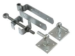 Hinges Fieldgate Hooks To Drive For Wooden Gate Fence Posts For 19mm Pin A2btravel Ge
