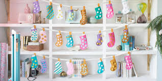 What To Put In An Advent Calendar For Kids Lay Baby Lay