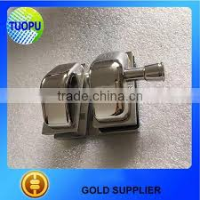 Frameless Glass Door Locks Swimming Pool Fence Self Closing Latch Stainless Steel Glass Door Lock Of Investment Castings From China Suppliers 139003975