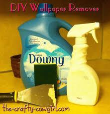 wallpaper remover on hipwallpaper