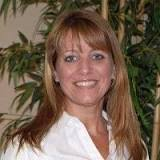 Melody Carter's email & phone | Elliott Beach Rentals's Owner Services  Manager at Elliott Beach Rentals email