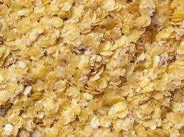 9 amazing benefits of wheat germ
