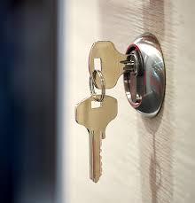 keycare insurance lost keys insurance insurance brokers