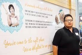 "Teresita's of San Fernando"" Opens at SM Manila! - The Daily Posh | A  lifestyle and travel blog."