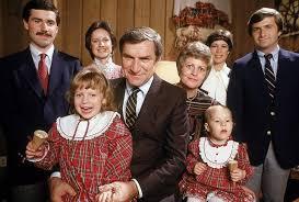 Coach Dean Smith and family, 1982. | North carolina tar heels, Carolina  girl, Unc basketball