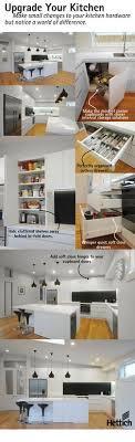 16 best hettich images kitchen design