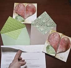 envelope glue recipe for mucilage glue