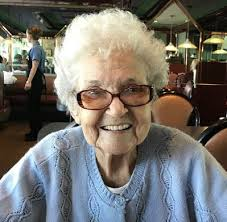 Jean Smith Obituary - Runnemede, New Jersey | Legacy.com