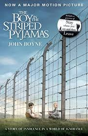 Download The Boy In The Striped Pyjamas Loea Pos Pdf 1