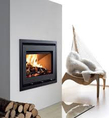 wood burning stove westfire uniq