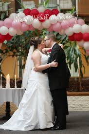 Kyle & Brittany – July 24, 2010 » Wendy Mitchell Photography | Buffalo  Wedding Photography