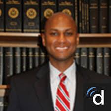 Dr. Adrian Thomas, MD – Bedford, NH   Orthopaedic Surgery