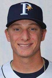 Seth Johnson Stats, Highlights, Bio | MiLB.com Stats | The ...