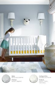 Pin On Kids Room Ideas