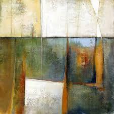 Preeya Voss Collection | Saatchi Art