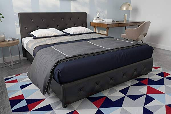 Foam Bed Mattress History as well as Purchasers Overview