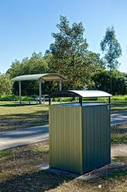 Free Images Fence Shed Backyard Rubbish Container Litter Waste Trash Dump Garbage Bin Yard Dustbin Disposal Public Toilet Man Made Object Outdoor Structure 3452x5178 617653 Free Stock Photos Pxhere