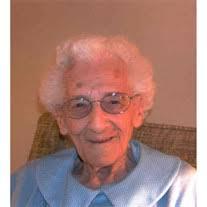 Adeline C. Peterson Obituary - Visitation & Funeral Information