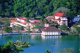 السياحة في سيريلانكا Images?q=tbn%3AANd9GcSXK3TrqDFsWaadBLGeN81GyxPqhAXyPikrhCrNRfwBrQH8SOLm&usqp=CAU