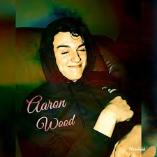 Aaron Wood's stream on SoundCloud - Hear the world's sounds