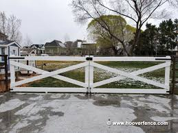 Snug Cottage Hardware Heavy Duty Double Strap Hinges For 3 Thick Wood Gates Central Eye Each Hoover Fence Co