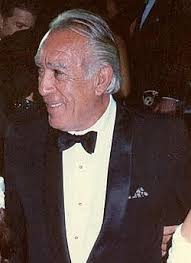 Anthony Quinn - Wikipedia