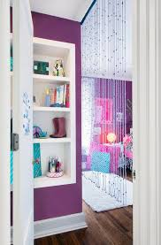 Beaded And String Curtains As Room Dividers Shopwildthings Com