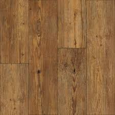 cost of reclaimed wood flooring