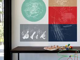 Chalkboard Wall Sticker For Sale Calendar Decor Decal Art Australia Extra Large Canada Vamosrayos