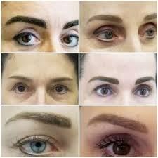chicago permanent makeup by lana