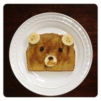 Goldilocks and the Three Bears Activities, Crafts, and Printables ...