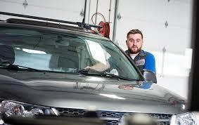 brake repair in rochester mn