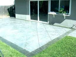 patio paver molds zahnersatz co