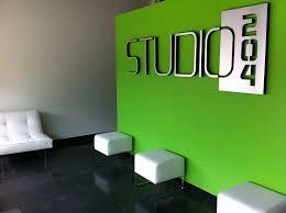 studio 204 timcorey photography