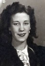 Dorothy Young Obituary - Langley, BC