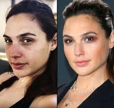 stars no makeup 2016 saubhaya makeup