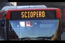 Sciopero treni e mezzi pubblici Milano e Roma, 24 e 25 ottobre: cosa sapere