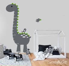 Dinosaur Wall Decals Nursery Wall Decal Wall Decals Etsy Nursery Wall Decals Dinosaur Wall Decals Dinosaur Wall