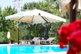 B&B Villa Adriana, Andria, Italy - Booking.com