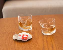 japanese whiskey cups lowball glasses