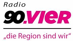 Radio 90vier sucht Redakteur/Moderator (w/m) | RADIOSZENE