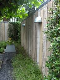 Fence Ideas Incredible Philippines 3 Diligent Clever Ideas Modern Fence Design Philippines Privacy F In 2020 Backyard Fences Fence Landscaping Modern Fence Design