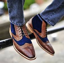 Pin by Twila Davidson on Mr. Swagggg | Dress shoes men, Mens boots casual,  Casual leather shoes