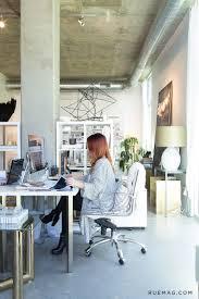 swoon the studio a dallas design firm