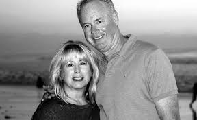 Donor Profile: Kevin & June Johnson - Youth Eastside Services