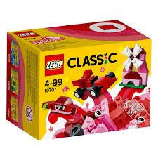 Khuyến mãi đồ chơi Lego, Lego giảm giá 2019 – Giảm giá mới mua