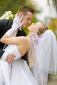صور عريس و عروسه اجمل صور للعروسين في ليلة الزفاف حلوه خيال
